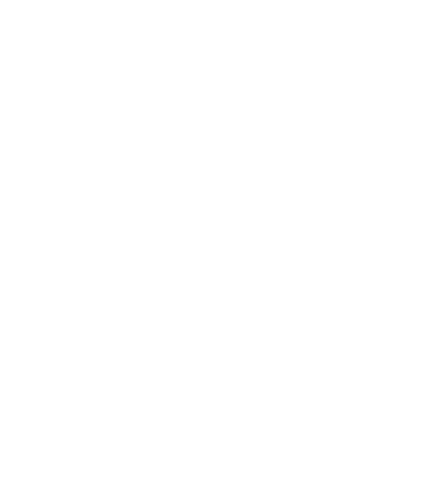 A Shop Called Quest
