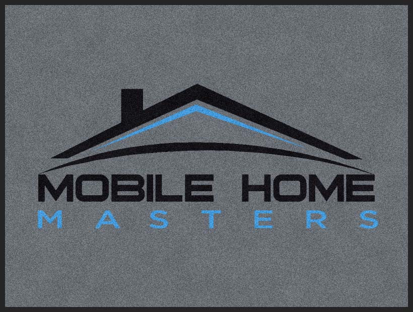Mobile Home Masters