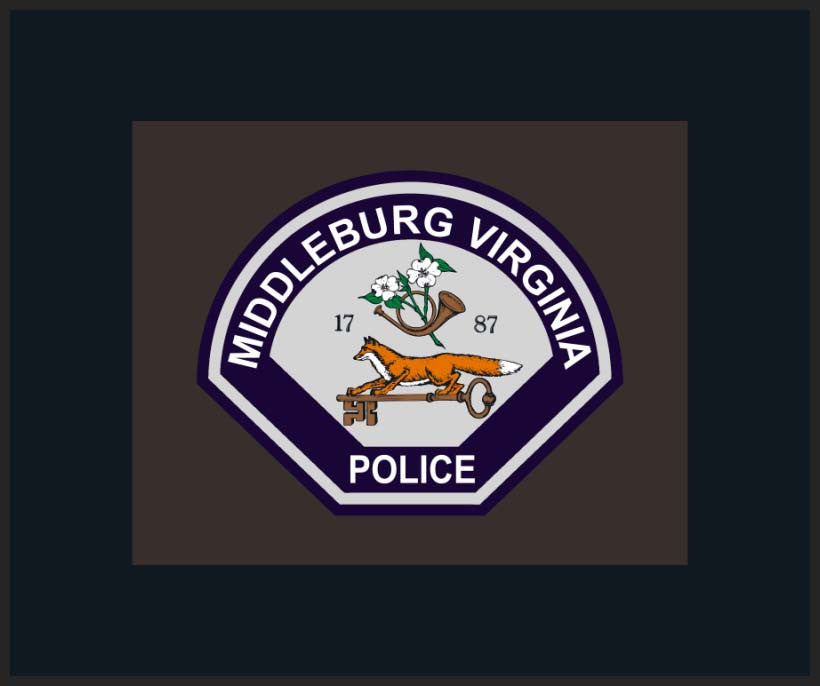 Middleburg Police Department