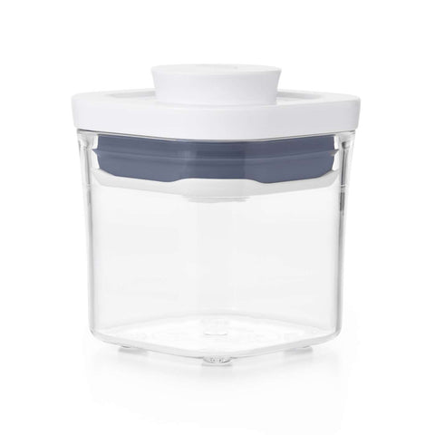 Stackable Storage Jar 2.5L