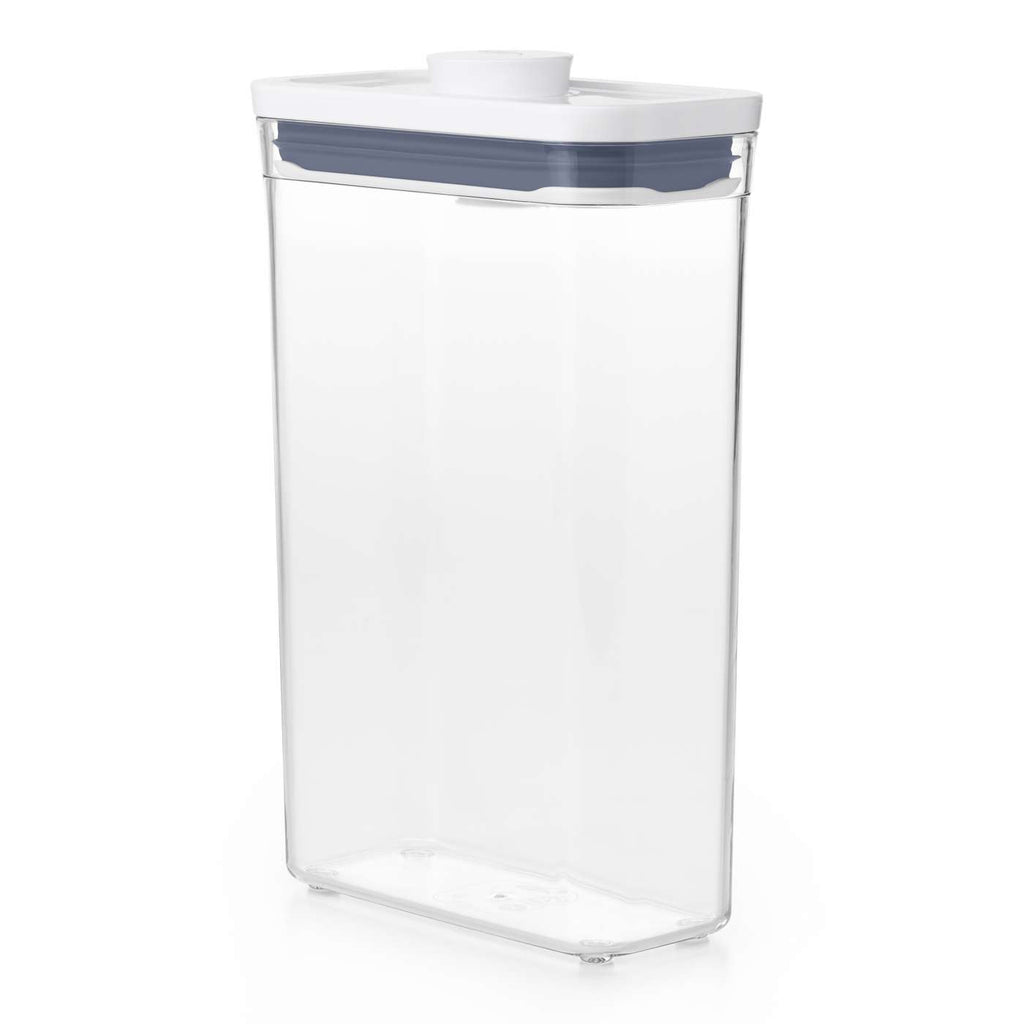POP Slim Rectangle Medium - 1.8L