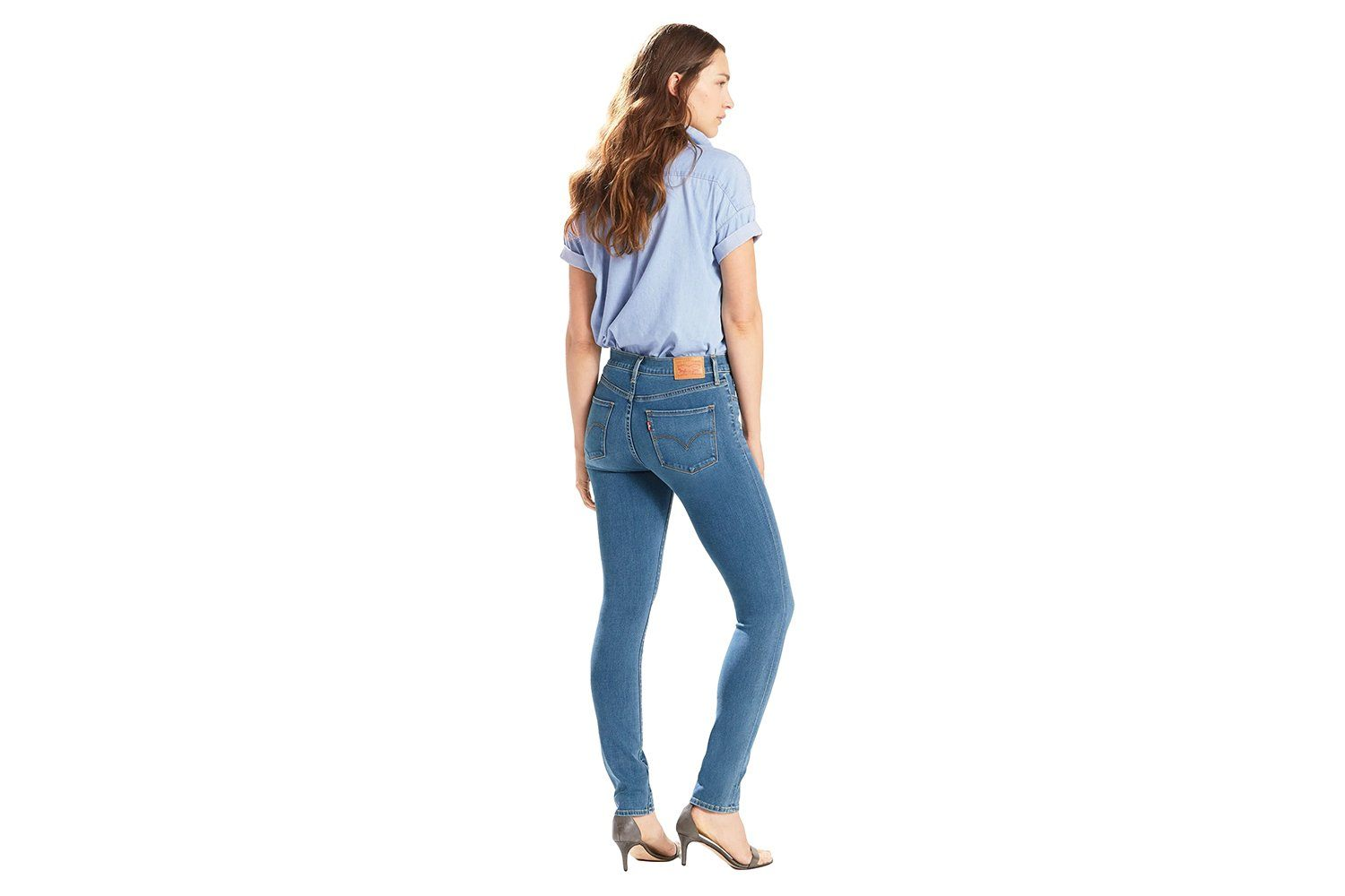 Clearance sale arrives later 311 SHAPING SKINNY