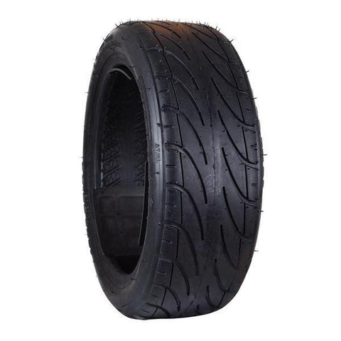 Tires for Segway Mini Pro