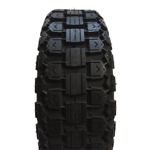 Segway MiniPRO - Hybrid Tire For Segway MiniPRO And Segway MiniLITE