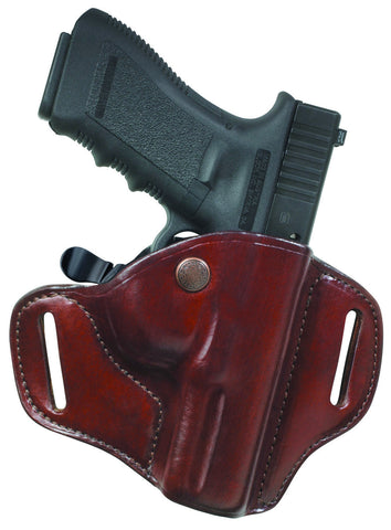 Bianchi Model 82 CarryLok Hip Holster - Mad City Outdoor Gear