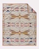 Pendleton® White Sands