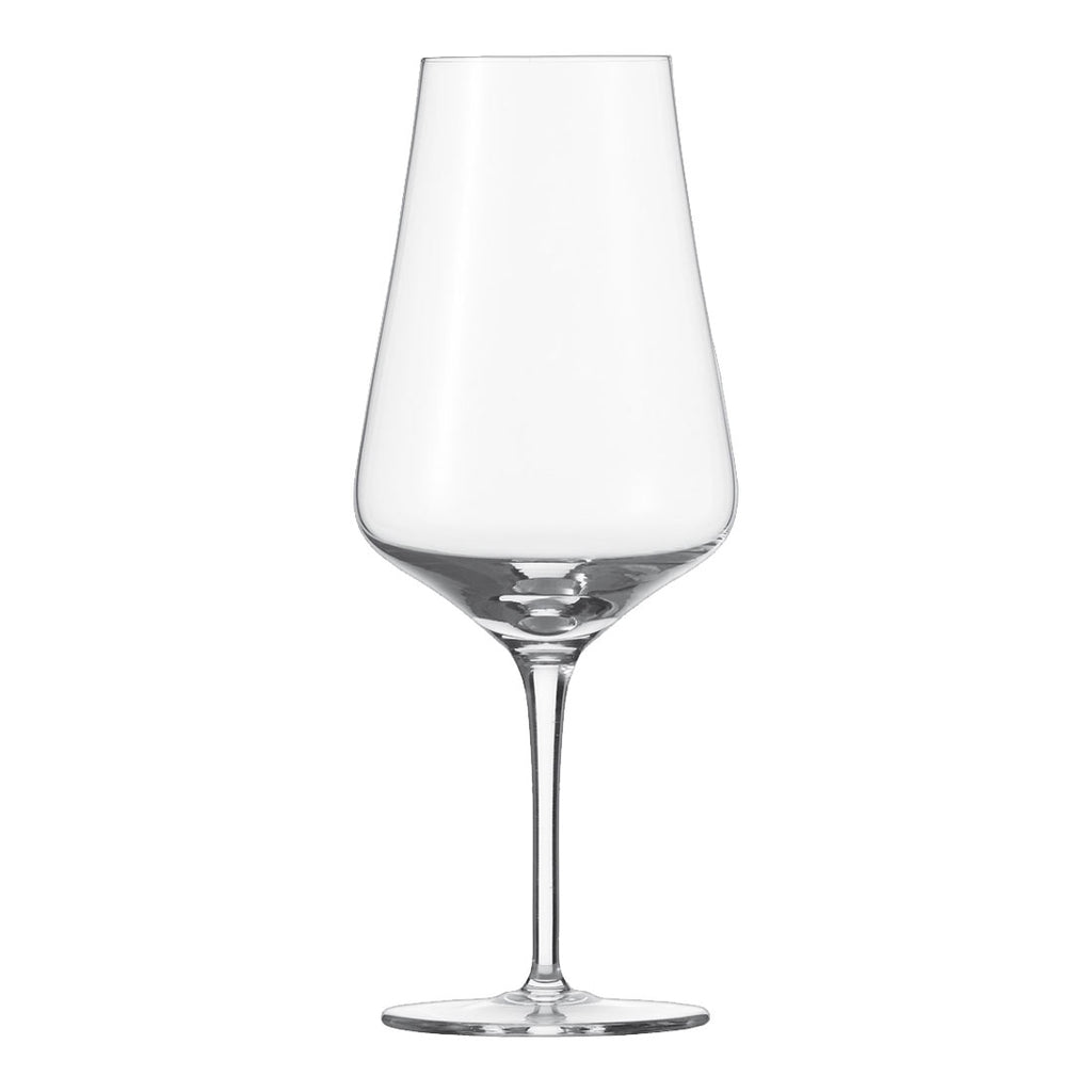 "Schott Zwiesel FINE Bordeaux Goblet ""Medoc"" (Pack of 6) Schott Zwiesel - Drinkka Alcohol Delivery Best Whiskey Wine Gin Beer Vodkas and more for Parties in Makati BGC Fort and Manila 