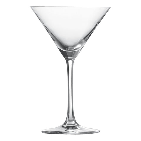 Schott Zwiesel BAR SPECIAL Martini (Pack of 6) Schott Zwiesel - Drinkka Alcohol Delivery Best Whiskey Wine Gin Beer Vodkas and more for Parties in Makati BGC Fort and Manila | Bevtools Bar and Beverage Tools