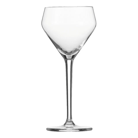Schott Zwiesel BASIC BAR Cocktail Glass (Pack of 6) Schott Zwiesel - Drinkka Alcohol Delivery Best Whiskey Wine Gin Beer Vodkas and more for Parties in Makati BGC Fort and Manila | Bevtools Bar and Beverage Tools