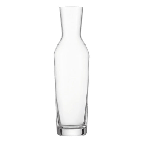 Schott Zwiesel BASIC BAR Water Carafe #1 Schott Zwiesel - Drinkka Alcohol Delivery Best Whiskey Wine Gin Beer Vodkas and more for Parties in Makati BGC Fort and Manila | Bevtools Bar and Beverage Tools