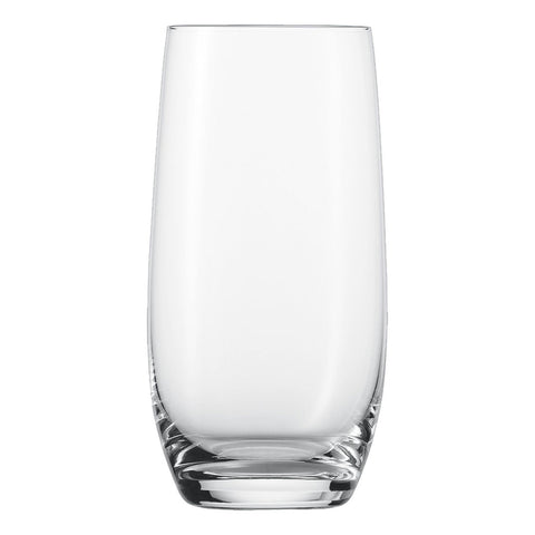 Schott Zwiesel BANQUET Long Drink Glasses (Pack of 6) Schott Zwiesel - Drinkka Alcohol Delivery Best Whiskey Wine Gin Beer Vodkas and more for Parties in Makati BGC Fort and Manila | Bevtools Bar and Beverage Tools