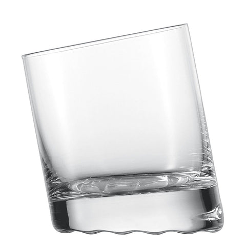 "Schott Zwiesel 10"" BAR SERIES Whisky Glasses (Pack of 6) Schott Zwiesel - Drinkka Alcohol Delivery Best Whiskey Wine Gin Beer Vodkas and more for Parties in Makati BGC Fort and Manila 