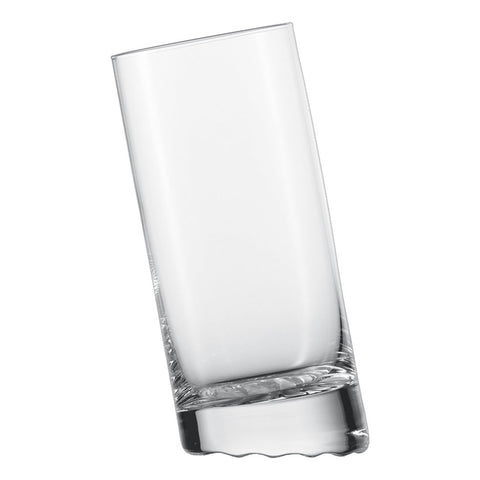 "Schott Zwiesel 10"" BAR SERIES Long Drink Glasses (Pack of 6) Schott Zwiesel - Drinkka Alcohol Delivery Best Whiskey Wine Gin Beer Vodkas and more for Parties in Makati BGC Fort and Manila 