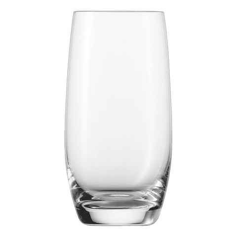 Schott Zwiesel BANQUET Beer Tumbler #42 (Pack of 6) Schott Zwiesel - Drinkka Alcohol Delivery Best Whiskey Wine Gin Beer Vodkas and more for Parties in Makati BGC Fort and Manila | Bevtools Bar and Beverage Tools