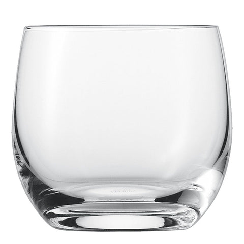 Schott Zwiesel BANQUET Cocktail Glasses (Pack of 6) Schott Zwiesel - Drinkka Alcohol Delivery Best Whiskey Wine Gin Beer Vodkas and more for Parties in Makati BGC Fort and Manila | Bevtools Bar and Beverage Tools