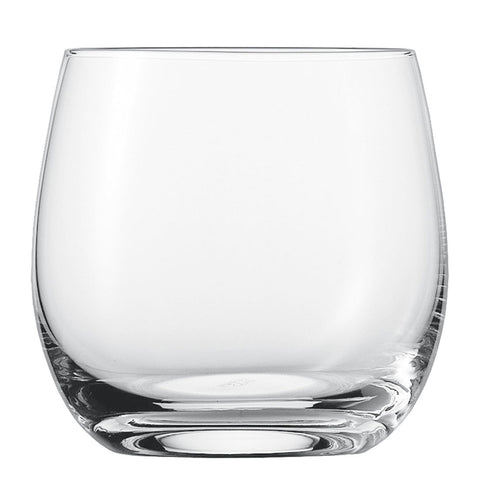 Schott Zwiesel BANQUET Tumbler (Pack of 6) Schott Zwiesel - Drinkka Alcohol Delivery Best Whiskey Wine Gin Beer Vodkas and more for Parties in Makati BGC Fort and Manila | Bevtools Bar and Beverage Tools