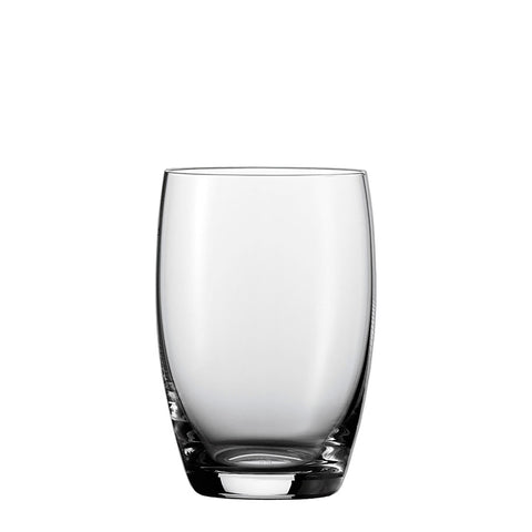 Schott Zwiesel BAR SPECIAL Multipurpose Tumbler (Pack of 6) Schott Zwiesel - Drinkka Alcohol Delivery Best Whiskey Wine Gin Beer Vodkas and more for Parties in Makati BGC Fort and Manila | Bevtools Bar and Beverage Tools