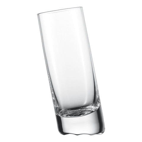 "Schott Zwiesel 10"" BAR SERIES Shot Glasses (Pack of 6) Schott Zwiesel - Drinkka Alcohol Delivery Best Whiskey Wine Gin Beer Vodkas and more for Parties in Makati BGC Fort and Manila 