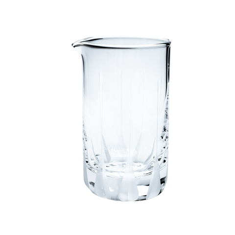 Padoru Mixing Glass - 500ml Mixing Glass - Drinkka Alcohol Delivery Best Whiskey Wine Gin Beer Vodkas and more for Parties in Makati BGC Fort and Manila | Bevtools Bar and Beverage Tools