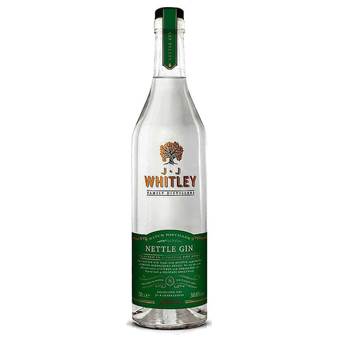 JJ Whitley Nettle Gin -700ml