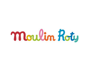 Aliela Concepts is proud to bring you Moulin Roty toys!