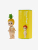 Sonny Angel Miniature Surprise Box– Fruit Series