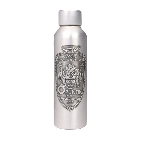 Saponificio Varesino Opuntia After Shave - No More Beard