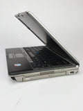 "Dell Latitude D430 12.1"" Laptop, 1280x800, Core 2 DUO, 2GB RAM, 120GB Hard Drive, Windows 7 Pro"