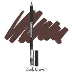 Ageless Derma Waterproof Mineral Brow Pencil