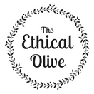 www.theethicalolive.com