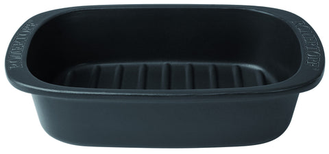 Grilling Dish Casserole - Large
