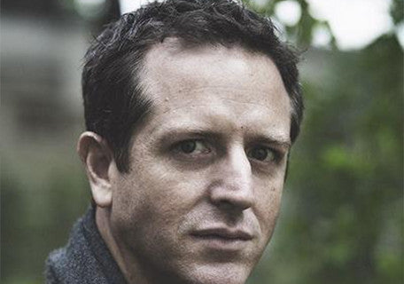Hugh Howey: From Yacht Captain to Best Selling Self-Published Author