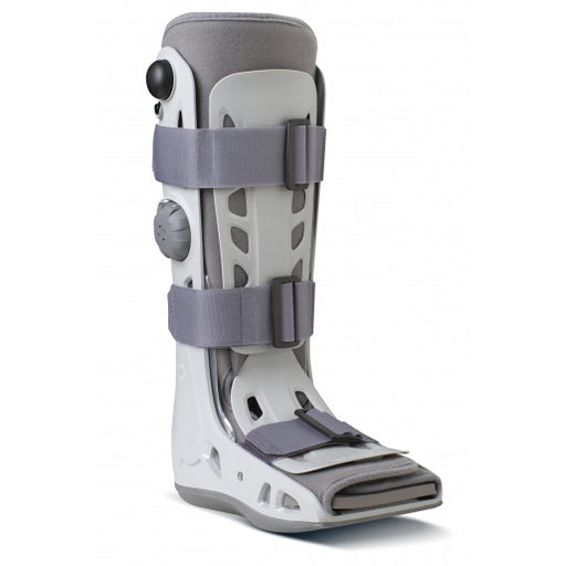 AirSelect Standard Fracture Boot