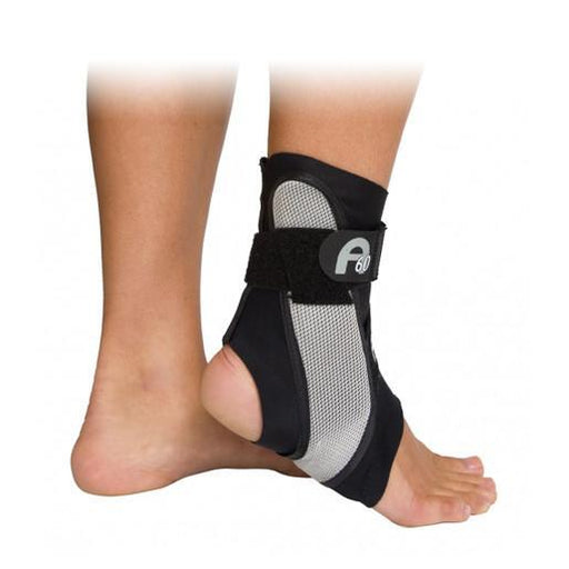 A60™ Ankle Support