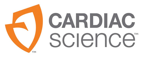 Cardiac Science AED Products and Accessories