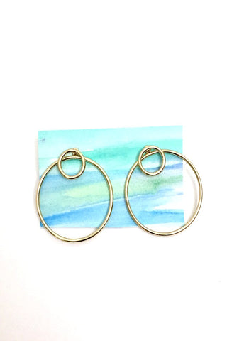 Willow Hoops