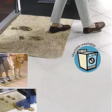 Instant Dirt-Absorbing Mat - Swag Factory