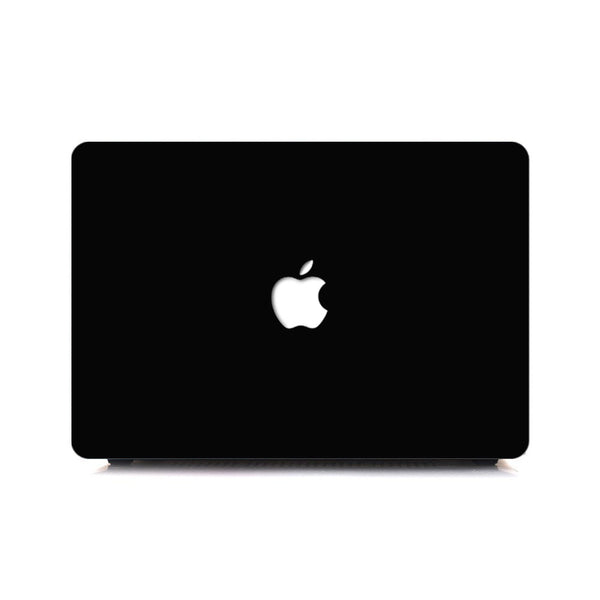 Check out a wide selection of Creative Decals Cases for MacBook, make your Macbook unique with this high quality vinyl decal sticker. Decorate your Apple devices  | See more designs here. Unique MacBook & iPhone Cases and Decals. Free Worldwide shipping