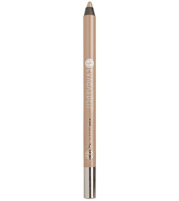 EYE PENCIL 79 PEARLY