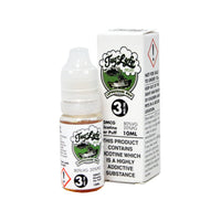 Tuglyfe Leprechaun Milk 10ml 3mg Expired 20/1/19 - E-Liquid