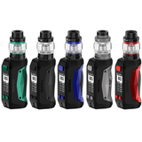 Aegis Mini Vape Kit by Geekvape - Kit