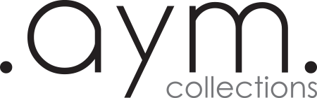 aymcollections