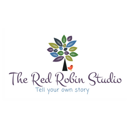 The Red Robin Studio