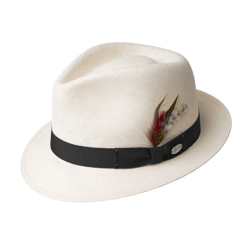 Bailey Hollywood Men's Guthrie Hats