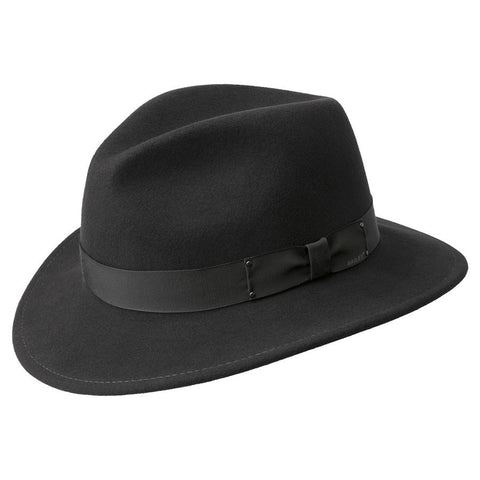 Bailey Mens Curtis Hat