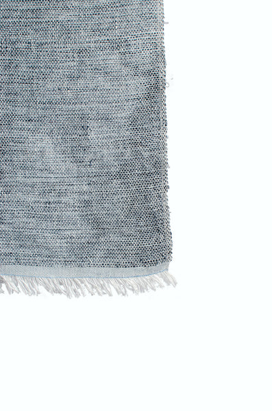 Linen scarf SPRING LIGHT