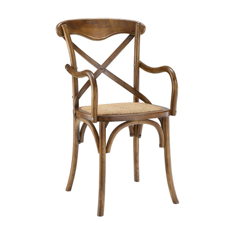Mayberry Moon Dining Chair