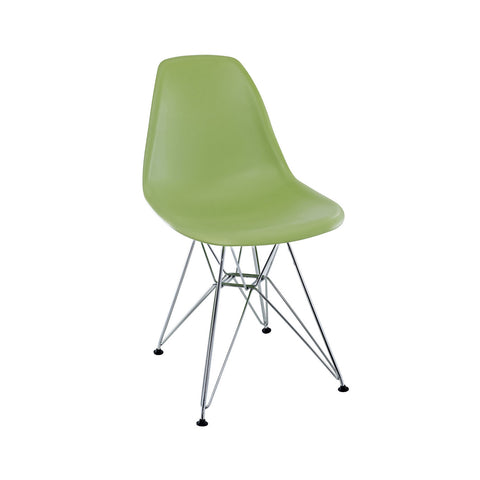 Eiffel Slope Chair