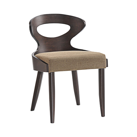 Marty Dining Side Chair