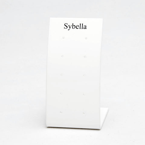 Sybella 5-Stud Earring Stand